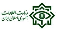 عاملان انفجار تروریستی در سراوان دستگیر شدند