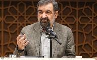 هشدار محسن رضایی درباره مهاجرت نخبگان