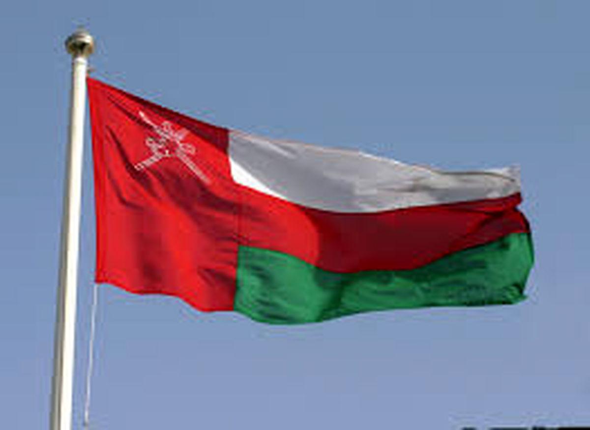 واکنش سفیر عمان به ادعای قاچاق تسلیحاتی ایران به یمن