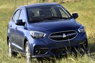 فروش سایپا99/قیمت خودروهای سایپا اعلام شد