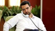 اظهارات وزیر جوان در حاشیه آخرین جلسه هیات دولت