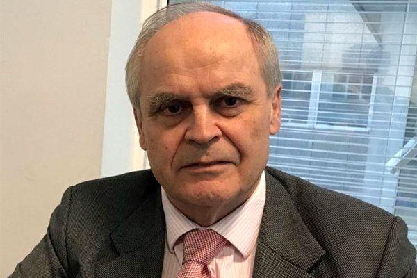 پیتر جنکینز:پمپئو هیچ بویی از شفقت و نیکوکاری نبرده است