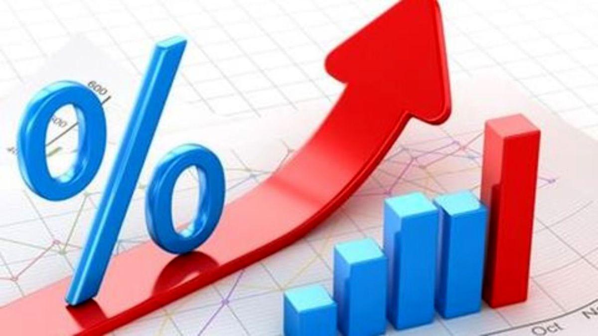 نرخ جدید سپرده قانونی بانکها اعلام شد